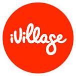 iVillage