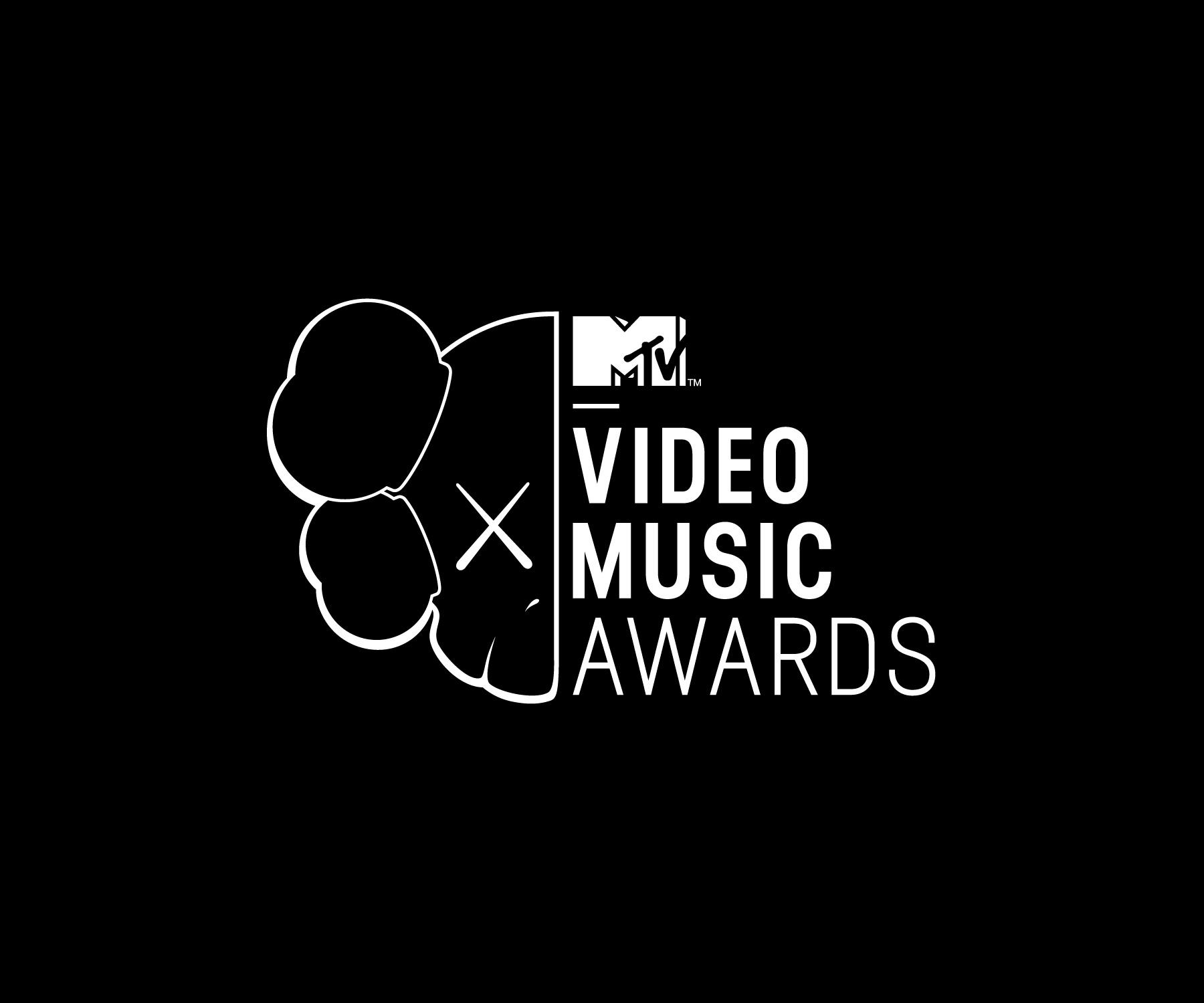 MTV - Jordan Group Promos - Boston, MA